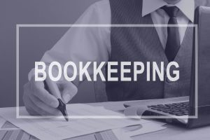 Cloud Bookkeeper