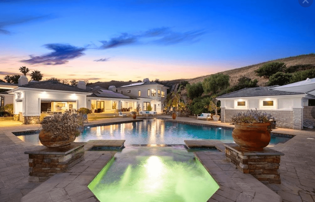 Top Real Estate Agents In Laguna Niguel Orange County
