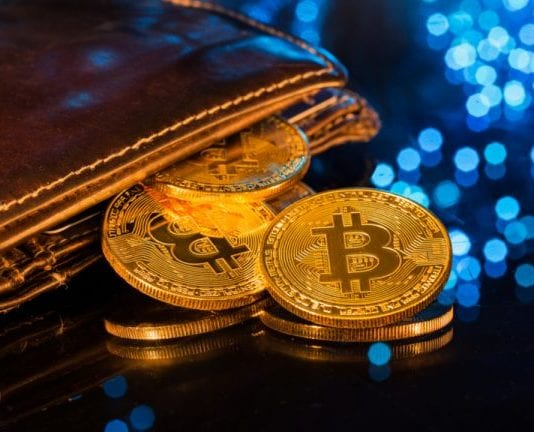 Crypto User Loses Over 0K in Bitcoin While Transferring His Wallet