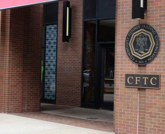 The CFTC Asks Court to Issue Fines in Excess of 0M Against Mastermind of a Fraudulent Crypto Scheme
