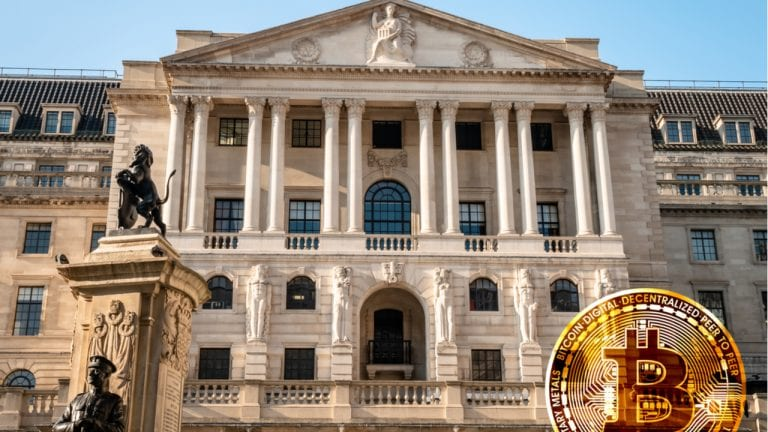 UK Government Asks Crypto Industry to Provide Insights on Its Regulatory Approach
