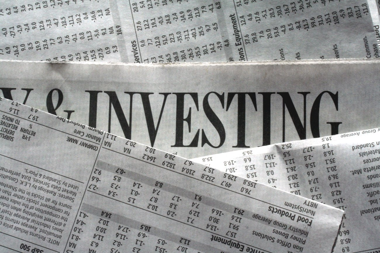 Bonds As an Investment Opportunity