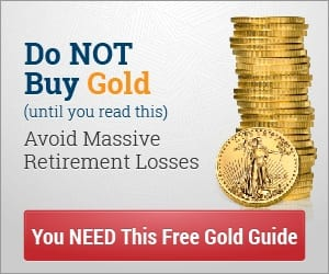 gold ira - best gold investment tips