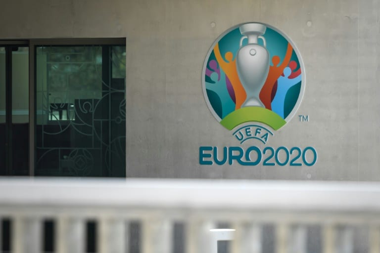 Dublin Euro 2020 games in doubt over lack of fan guarantees