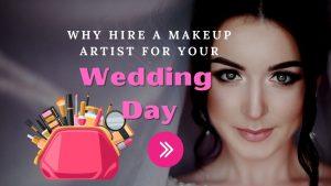 Brisbane makeup artist